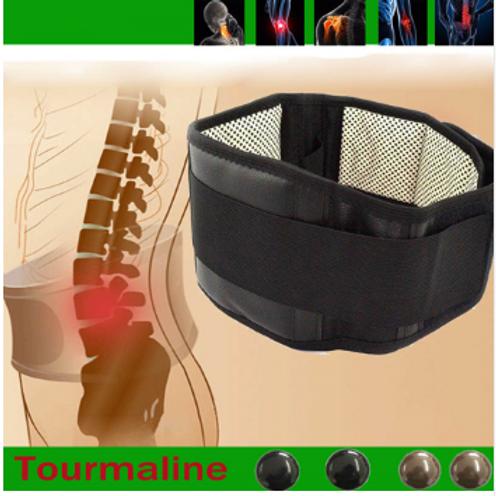 Thrive-Magnetic Belt Healing