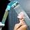 Thumbnail: Thrive- Alkaline Shower Head