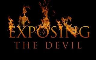 Satan's End Time Ministry is SALVATION