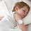 Thumbnail: Thrive-Stop Bed wetting Notification