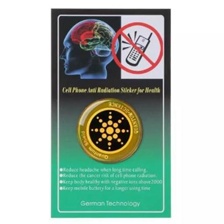 Thrive- 5G-Celluar Protection
