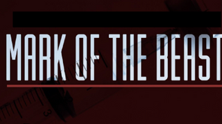 5 Components of The Mark of The Beast