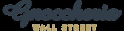 Gnoccheria Logo Fnl-02.png