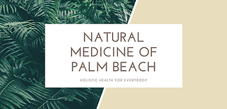Natural Medicine of Palm Beeach.png