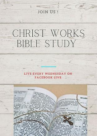 Bible study group new hope enlightenment of palm beach west palm beaach florida