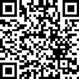 nh QR Code-2.png