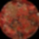 no-ion petri dish.png