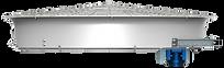 Panel fan72 recirculation fan