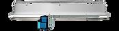 panel fan 55 recirculation fan