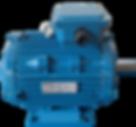 Permenant magne motor Topmotion