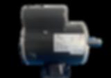 1-3 PHASES NEMA 0.375kW  topmotion motor MOUNT (2).p