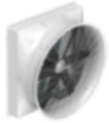 gf84 dd exhaust fan-min.png