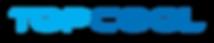 Topcool logo