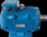 Permanen magnet motor Direct drive topmotion