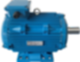permanent magnet motor Topmotion