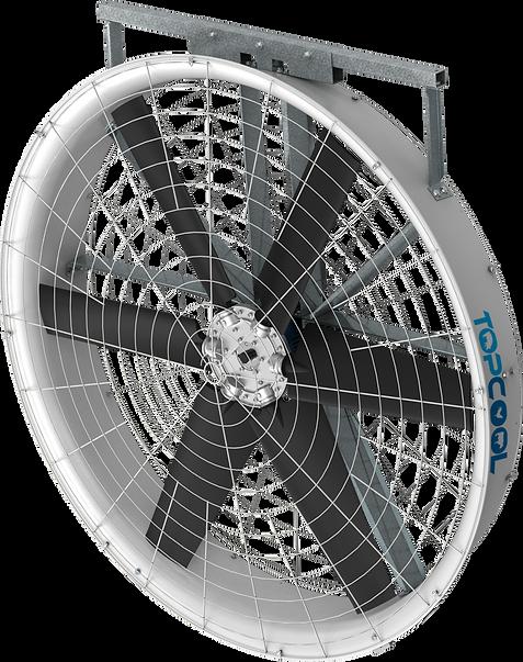 Panel fan72DD-2018 prt_45 - TC logo miro