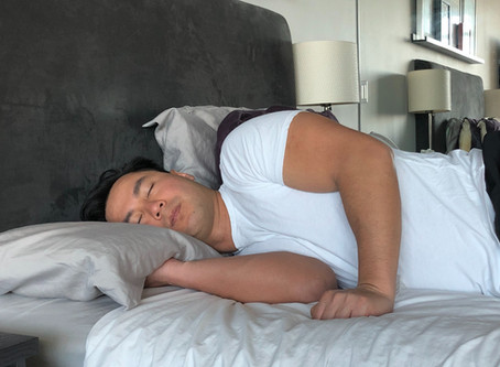 Best Bed for Back Pain
