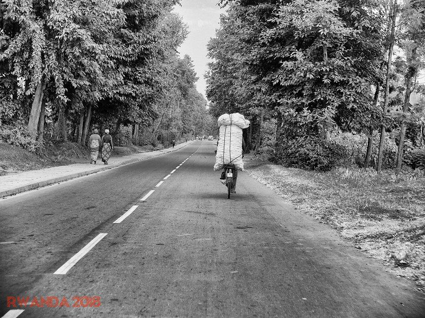 #RWANDA-16.jpg