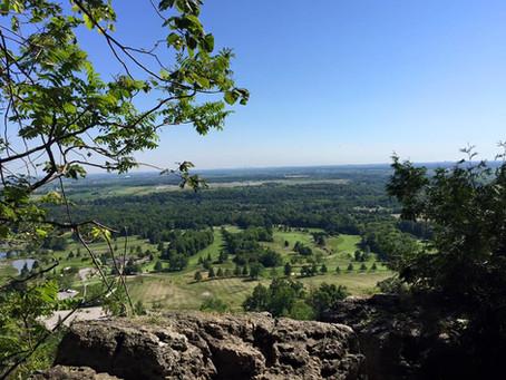 10 Best Hikes Near Toronto