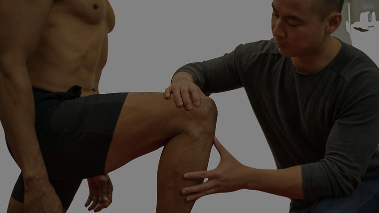 Physiothrapy_knee_assessment_edited.jpg