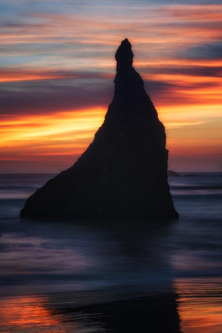 Pyromaniac's Hat