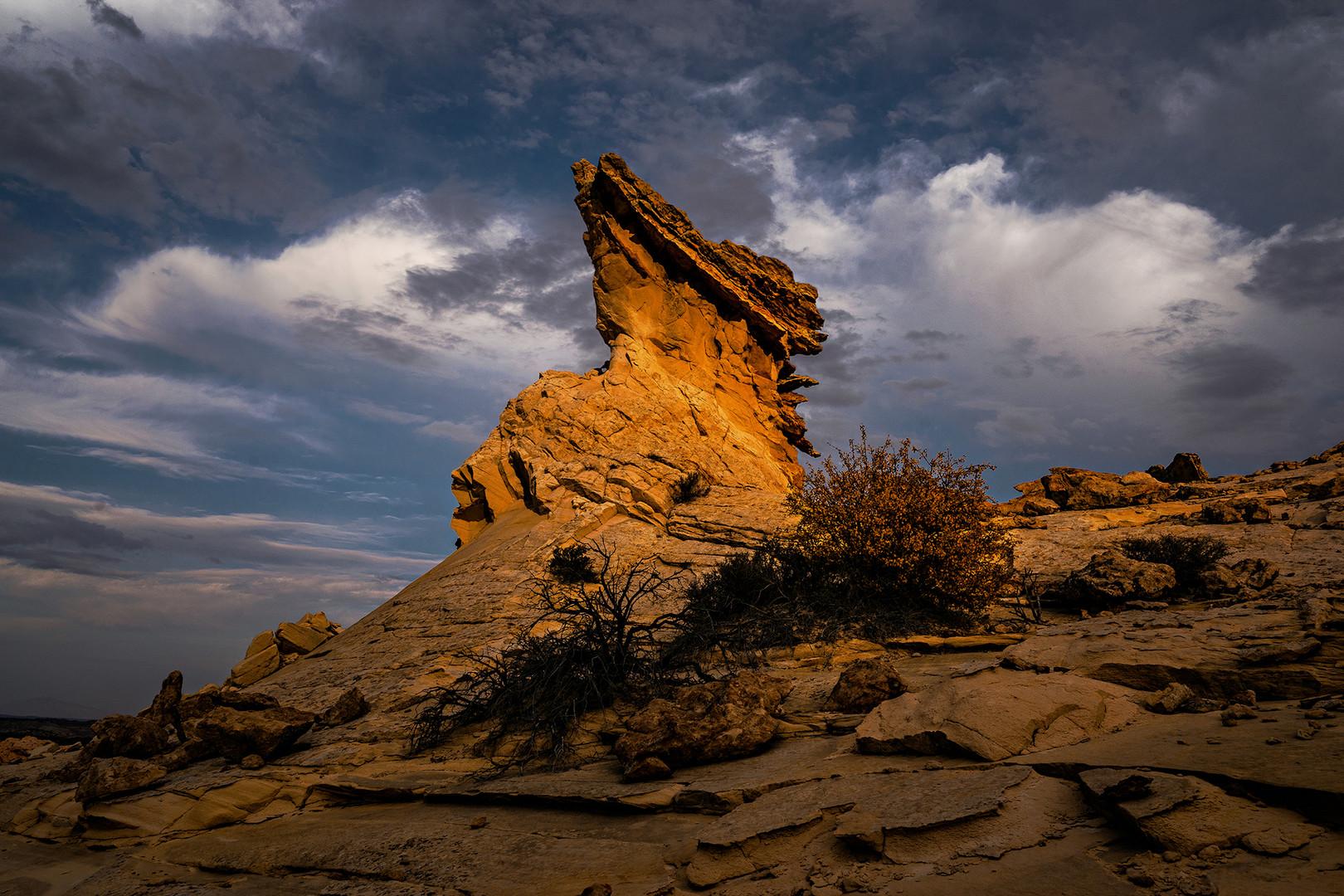 Image by Derek Hambrick: 2020 Utah's Hidden Gems