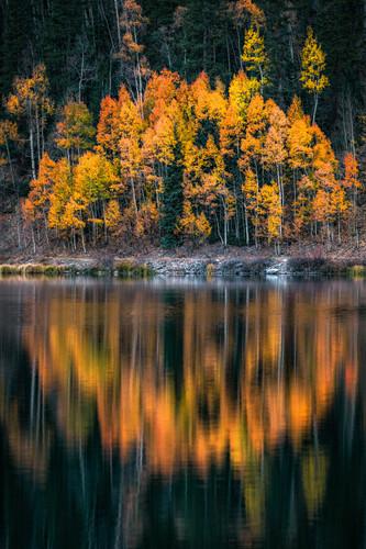 Autumn's Mirror_2k.jpg