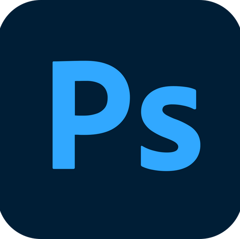 How To Get Started In Photoshop