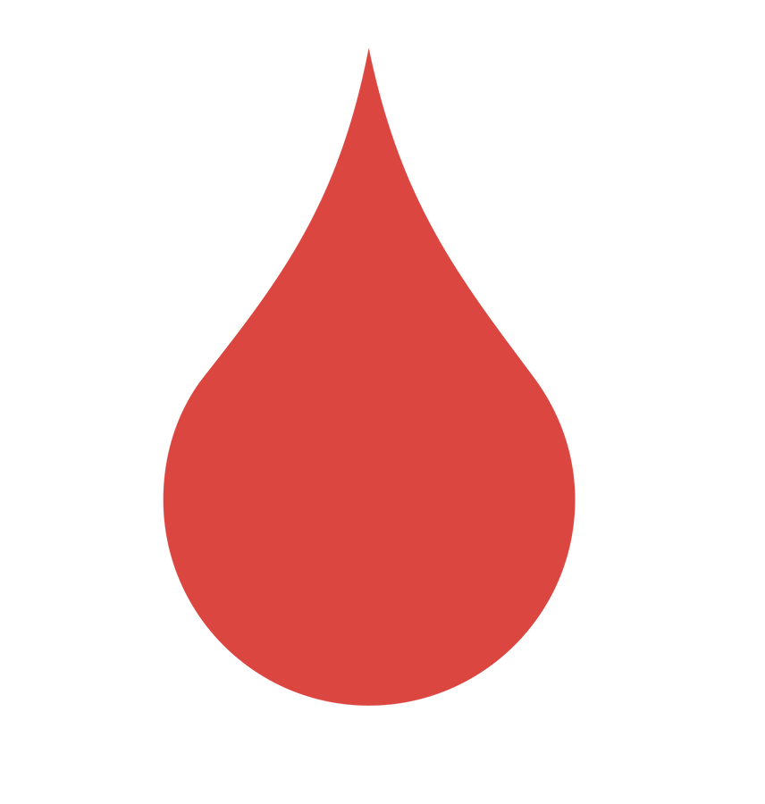 2000px-Blood_drop_plain.svg.png