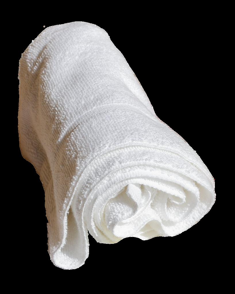 towel-1594653.png
