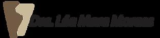 Logotipos_Atualizados_MAR17.png