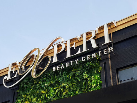 Expert Beauty Center inaugura nova unidade em setembro