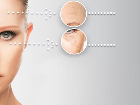 Saiba mais sobre a toxina botulínica