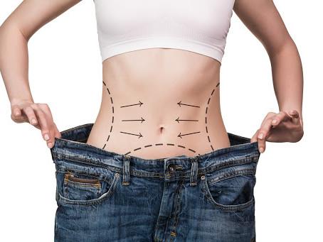 Plástica pós-bariátrica: como reconstruir o corpo depois de grandes perdas ponderais