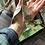 Thumbnail: Wristlet Lanyard