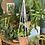 Thumbnail: Tie Dye Plant Hanger