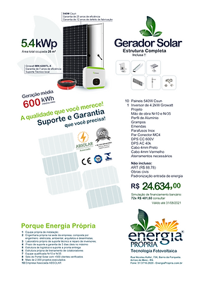 Orcamento_5.40kWp-4k-PM.png