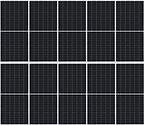 Modulo_Solar_10.png