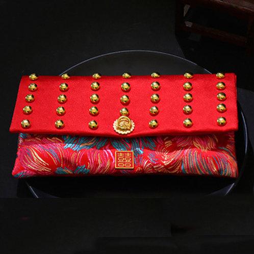 Premium Red Packet