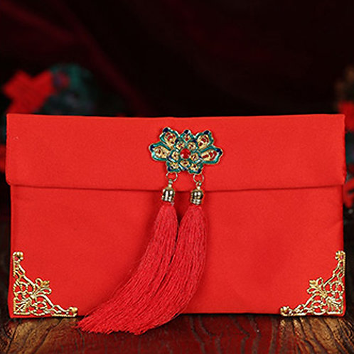 Special Red Packet
