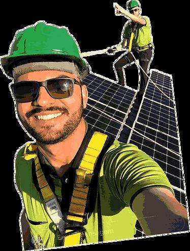 instalador_fotovoltaico.png