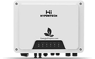 inversor_hypontech_solar_5k.png
