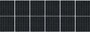 Modulo_Solar_6.png