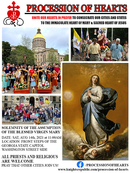 Procession of Hearts - Assumption 2021.png