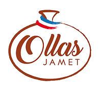 OLLAS-LOGO-JAMET_Coul_terre-MOF.jpg