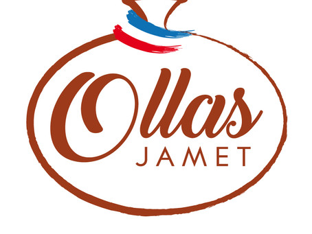 The best quality Ollas