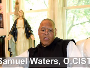 SILENCED Priest speaks out on the Traditional Latin Mass