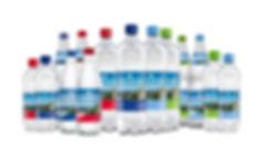Familienbild-komplette_Wasserfamilie-201