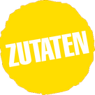 ZUTATEN.png
