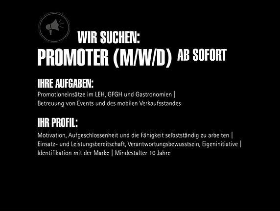 Stellenanzeigen_AAW_PROMOTER.jpg